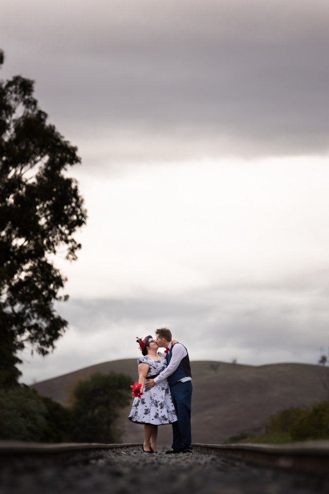Ashleigh and Adrian-411